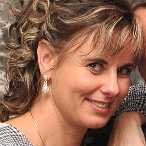 Zuzana Birknerová