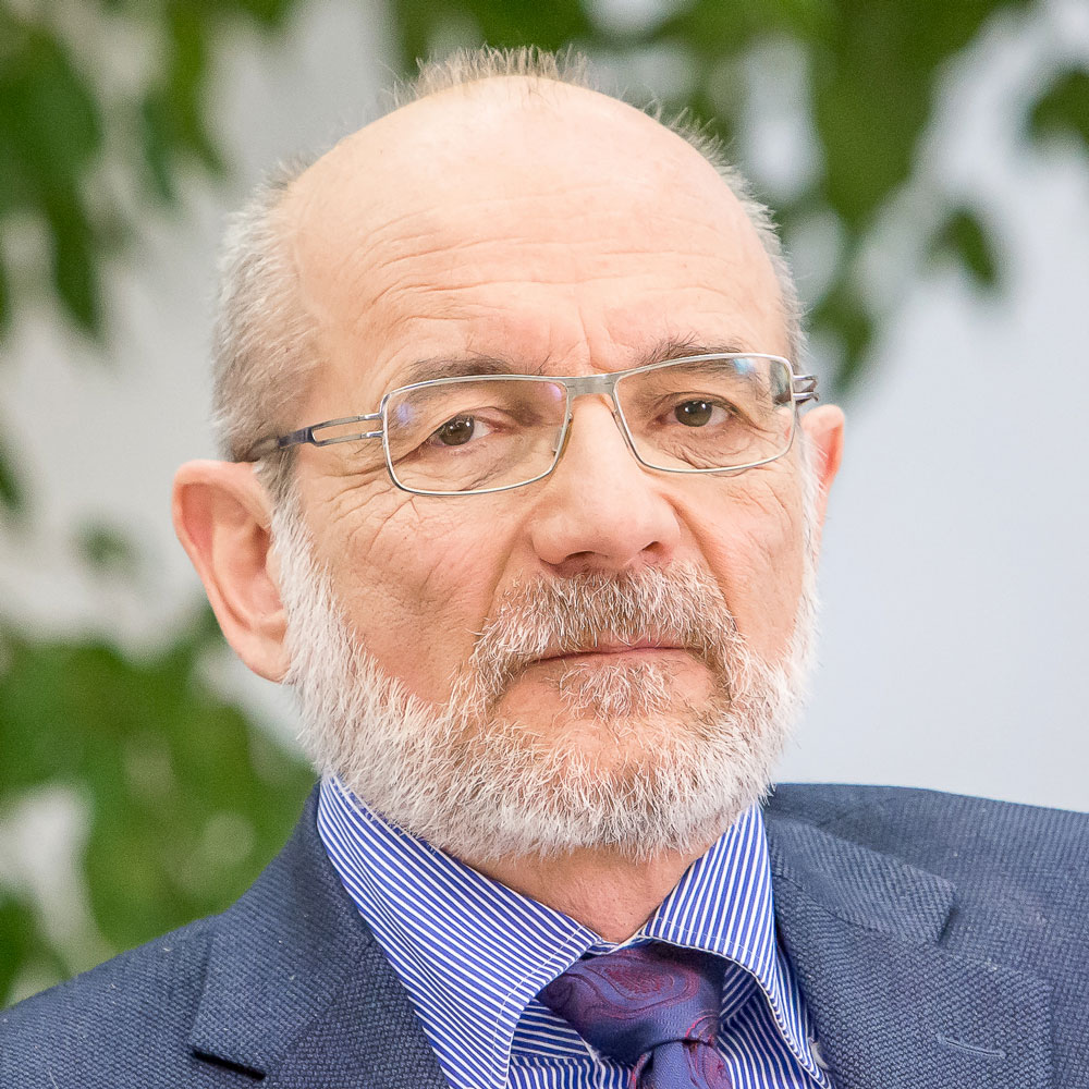 Peter Benkovič